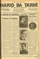 DiariodaTarde_31Out1925