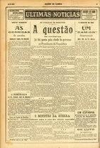 DiariodeLisboa_13Nov1925