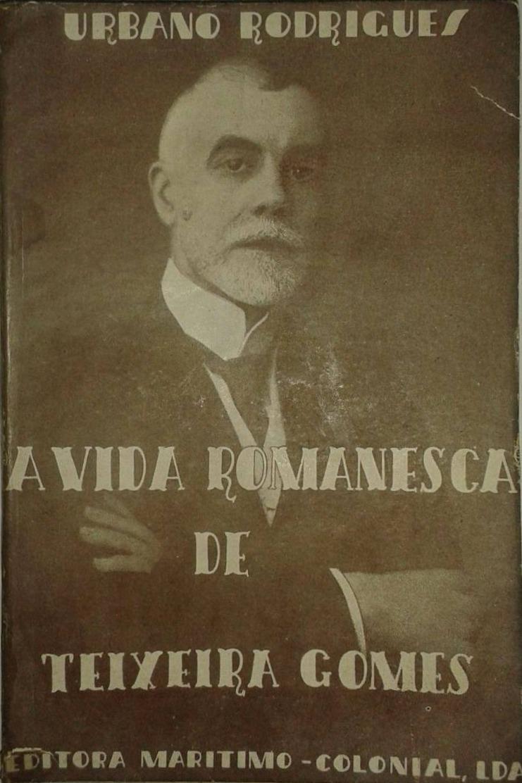 9334776525-a-vida-romanesca-de-teixeira-