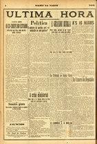 DiariodaTarde_17Dez1925
