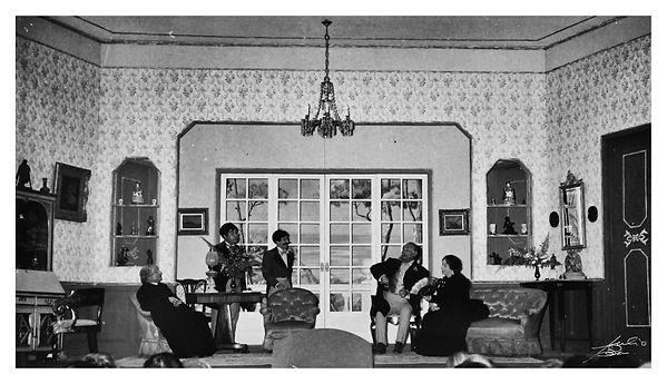 sabina-freire-amigos-portimao-1968.jpg
