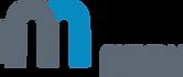 58a6ddac38576-Logo-Museu.png