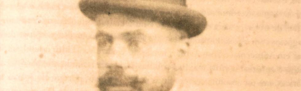 Antuérpia, c. 1890.