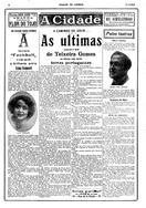 diario-lisboa-1441-17-12-1925.png