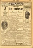 DiariodeLisboa_17Dez1925