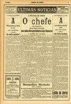 DiariodeLisboa_09Dez1925