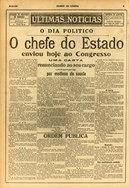 DiariodeLisboa_10Dez1925