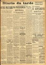 DiariodaTarde_12Dez1925