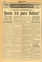 DiariodeLisboa_04Dez1925