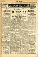 DiariodeLisboa_30Out1925