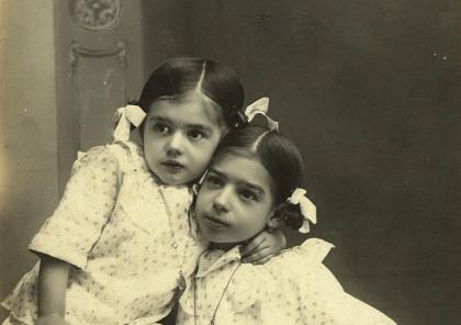 Portimão, c. 1914