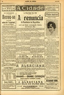 DiariodeLisboa_14Nov1925