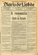 DiariodeLisboa_31Out1925