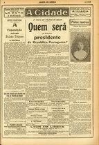 DiariodeLisboa_17Nov1925