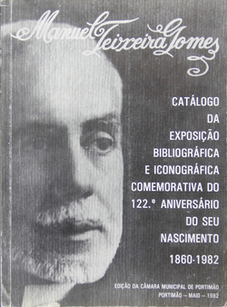 catalogo-expo-MTG-1982