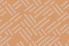 Drip Website Banner-01.png