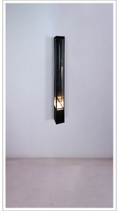 Letterbox Wall Lamp - £2,250
