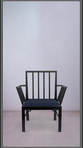 Paul Carter Chair