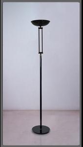 Rita Floor Lamp - £2,970