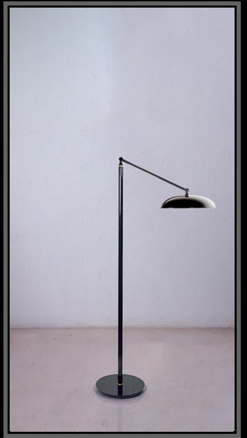 Rita Floor Lamp