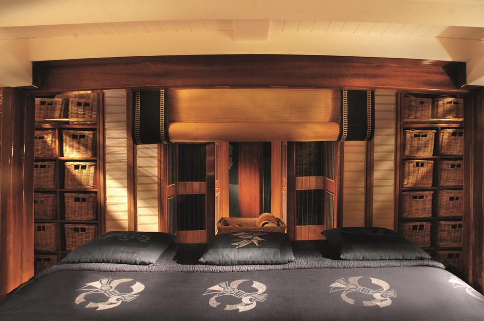 Bedroom 2 comp.jpg