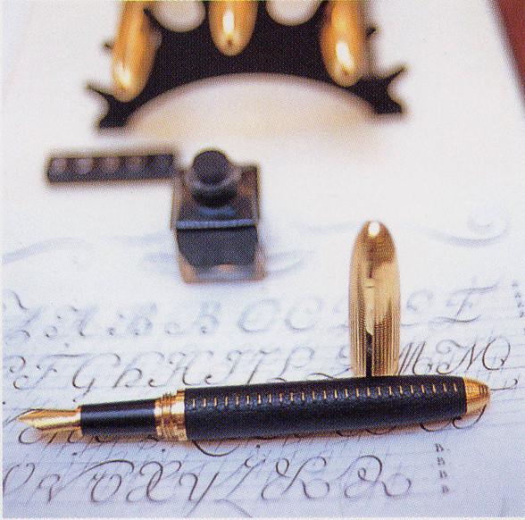 LV Pens 3.jpg