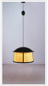 Helena Lamp