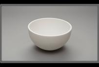 Thassos Deep Marble Bowl