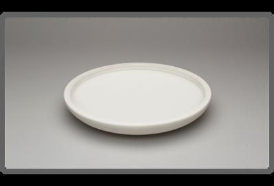 Thassos Marble Bowl