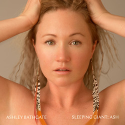 ASH New Amsterdam Records
