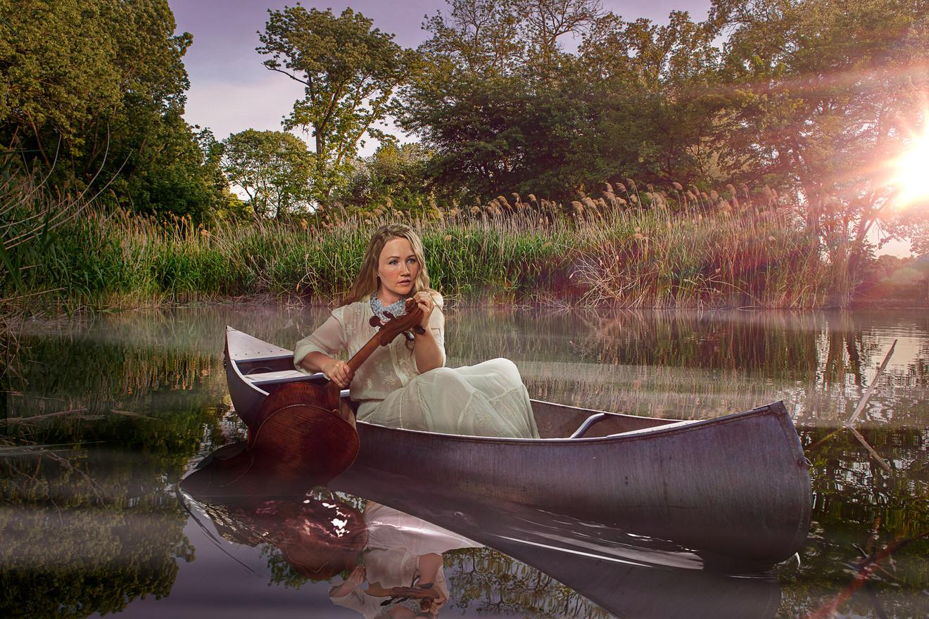 Canoe_Final_BillWadman.jpg