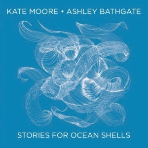 Stories For Ocean Shells