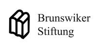 Brunswiker_logo_final.jpg