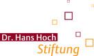 Dr Hans Hoch Stiftung