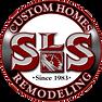 sls new logo.png