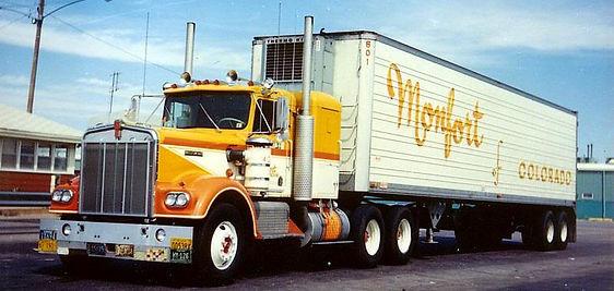 Monfort Truck 3.jpg