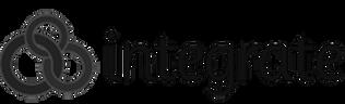 integrate-logo.png