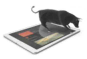 bull-on-tablet.png