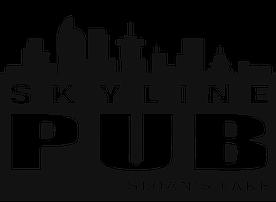 skyline-pub-300x300.png