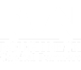 rough-neck-logo-300x300.png