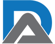 DA Logo_Icon.png