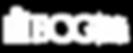 ecg-logo-white.png