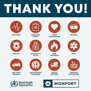 thank-you-2-monfort-covid.png