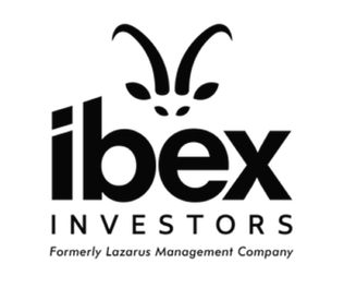 ibex-investors-300x300.png