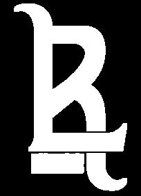 longhorn-logo-white.png