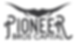PBC_Main Logo_No Background.png