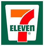 7-Eleven-(3).jpg