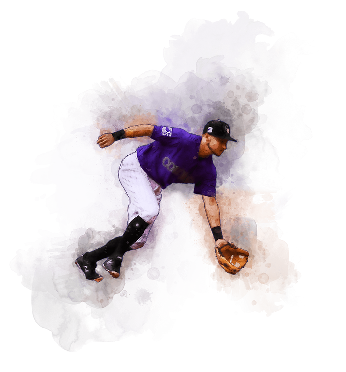 baseball-watercolor-1.png