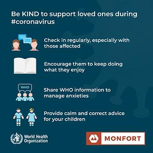 be-kind-monfort-covid.png