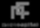 MsC_Logo-gray.png
